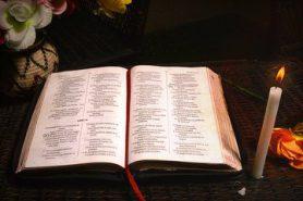 bible-1620578